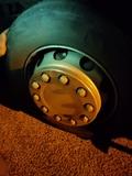 En Anoia Adr carrozado, rigido, furgo - foto
