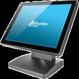Tpv tactil 15\'\' BLUEBEE J1900-4GB-64GB - foto