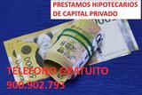 HIPOTECA EMPRESA Y PARTICULAR - foto