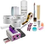 Milanuncios Centros De Belleza Cosmética Y Estética Kit U