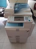 Impresora profesional RICOH - foto