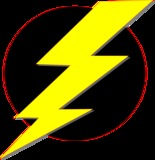 eletricista en general . - foto