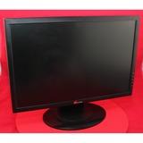 """Monitores PC  LCD 19""""yuraku yv19wb3 - foto"""