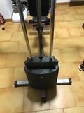 MÁquina multi gym romester fitness - foto