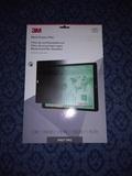 3M Filtro privacidad iPad Pro de 12,9´´ - foto