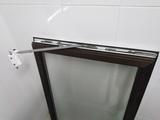 reparación de ventanas y persianas - foto