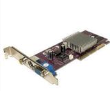 NVidia Geforce4 MX440 64 Mb Sdram - foto