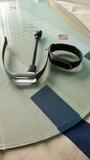Xiaomi Mi Band 2 - foto