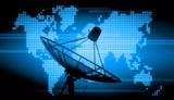 vinaroz parabólicas Satelite - foto