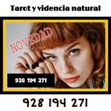 espaÑola 928 194 271 Consulta 5 euros - foto