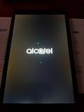 TABLE 10,, Alcatel - foto