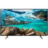 Samsung ue65ru7172 televisor 65\'\' - foto