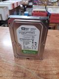 Disco duro intern wd 500gb sata sin usar - foto