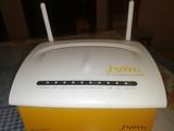 Router jazztel semi nuevo - foto