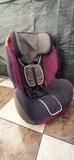 silla de coche - foto