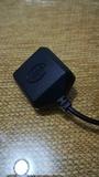 Antena gps active ms - foto