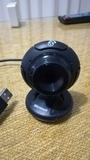 Lifecam vx-1000 - foto