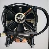 Ventilador Artic Freezer para Socket 775 - foto