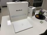 MacBook Mid 2010 (7.1) Apple - foto