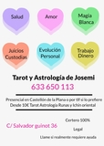Consulta De Psicología Castellón Capital - foto