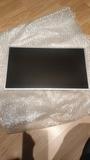 HP probook pantalla15,6 pulgadas - foto