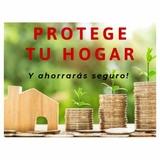 El mejor seguro de hogar! - foto