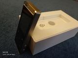 AGPTEK A01T Reproductor MP3 buena calida - foto
