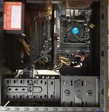 pc gaming g4560+gtx 660 ti 3gigas+8 ram - foto