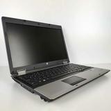 portátil HP Core i5 - foto