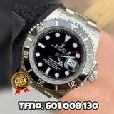 Rolex de Alta Gama Maq.Suiza AAA+ - foto