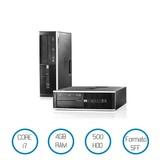 Ordenador HP 8200 i7 con garantía - foto