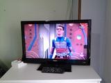 Tv 16 oki tdt hdmi no negocio ascao - foto