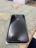 IPhone 7 negro piano 128gb - foto