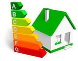 certificados energéticos en Chipiona - foto