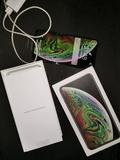 Iphone xs max 256 gb nuevo - foto