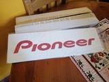 Pioneer Cartel - foto