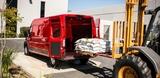 transportes y mini portes económicos - foto