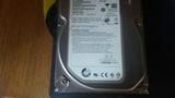 disco duro 160gb - foto