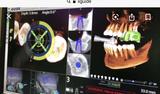 Xguide (Navegación dinámica 3D) - foto