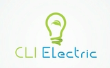 Electricista 633166372 - foto