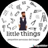 little things (servicios para tu hogar) - foto