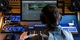CURSO DE PRODUCCIÓN MUSICAL PROFESIONAL - foto