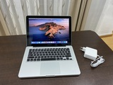 MacBook Pro 13 2016 - i5 2.5Ghz + 8Gb - foto