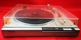 Tocadiscos Sony PS-LX210 - foto