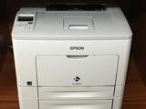 Impresora laser EPSON AL-M300 - foto