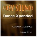 Librerias de Sonido Yamaha MONTAGE/MODX - foto