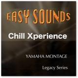 Librerías Legacy Yamaha MONTAGE y MODX - foto