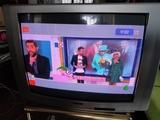 """Televisor 32\"""" Firstline NR BK 70 ES - foto"""