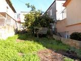 REF. 1700191 GRAN VÍA ; CAMINO RIOBOO - foto