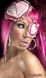 Gijon drag queen gijon fiestas cumpleaño - foto